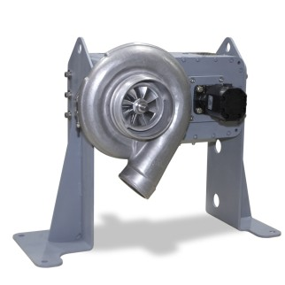Inovair Turbo Blower