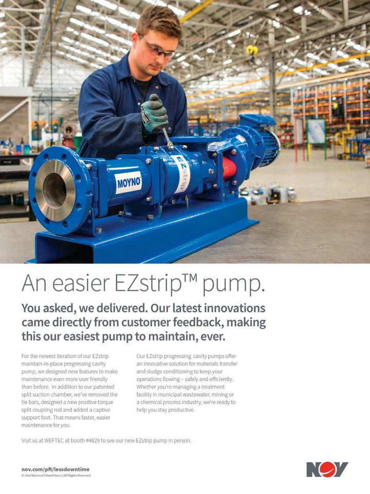 moyno-ezstrip-pump-easist-pump-to-maintain