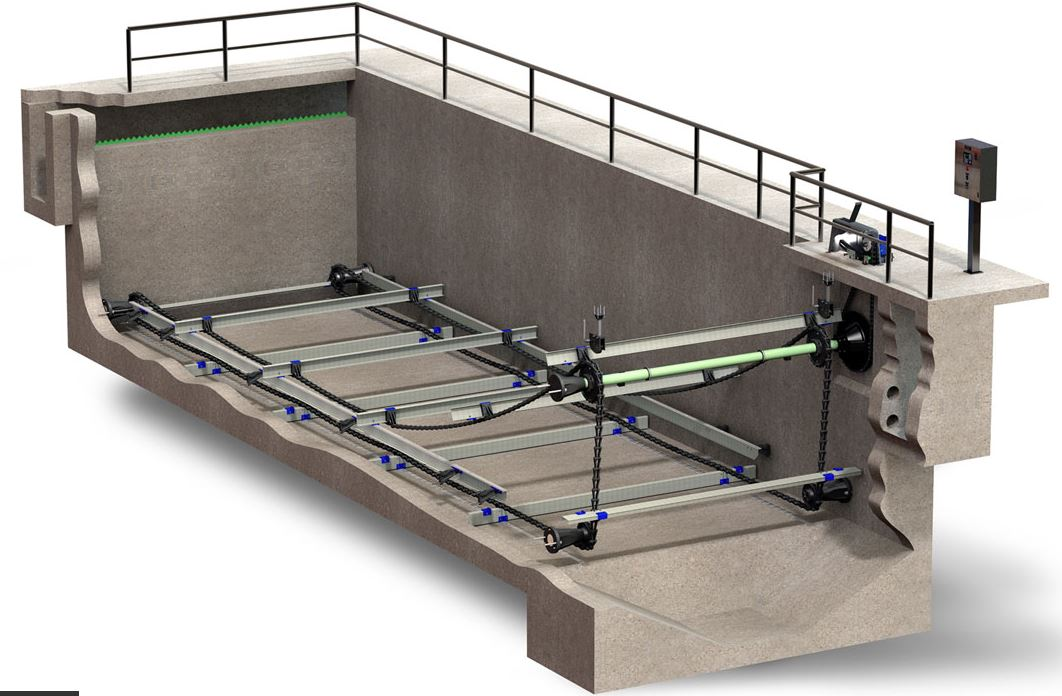 sludge-collectors-collector-systems-3-shaft-rectangular-clarifiers lh