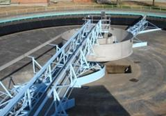 ClearStream Clarifiers